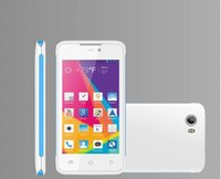 android 4.0 - H mobile F2 MTK6572 Dual Core android cell phones GHz Inch Smartphone MP Android OS Bluetooth WIFI cheap mobile phones