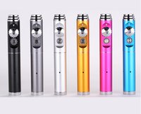lava tube - S75 lava tube kits S75 Meachnical mod Lava Tube S75 Variable Voltage e cigarette Mod lava tube s75 ego one kit