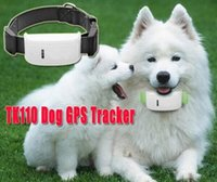 Cheap PET GPS tracking Best GPS Mobile Tracking
