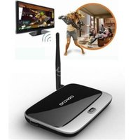 Cheap Android TV Box Best media player