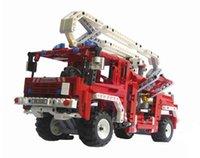 Cheap Retail children toys Best   truck model