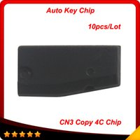 auto place - CN3 ID46 Cloner Chip Used for CN900 or ND900 device CN3 Auto Transponder Chip Taking the Place of Chip TPX3 TPX4