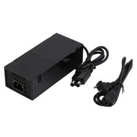 ac power unit - AC Adapter Charger Power Supply Cord Cable Unit for Microsoft Xbox One Console US Plug