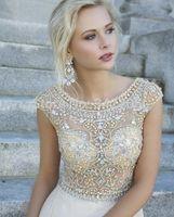Cheap Prom Dresses Best Party Dress