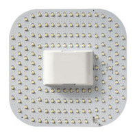Wholesale Emergency D LED lamp SMD3014 chip emergency D LED GR10Q PIN W W replacement CFL D lamp W W
