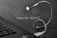 Wholesale 2PCS USB LED Lamp For Computer For Notebook Laptop Portable Light Energy Saving Gift For Power Bank Read Lamp Night Light