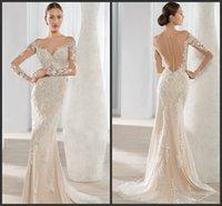 Cheap Wedding Dresses Custom Made Best 2015 Wedding Dresses