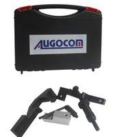Wholesale AUGOCOM BMW Mini Cooper N14 Engine Camshaft Timing Master Tool Set
