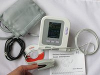 achat en gros de mapa pression artérielle-Surveillance de la pression artérielle 24 heures sur 24 Holter ABPM 50