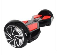 Wholesale 2 wheel electronics scooters cheap scooter new product two wheel standing balancing electric scooter w mm tire size