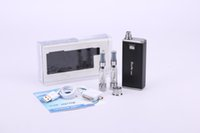 Atomizer mvp v2 - Authorised Innokin MVP New itaste mvp V2 MVP kit Genunie Innokin MVP days Delivery DHL Free