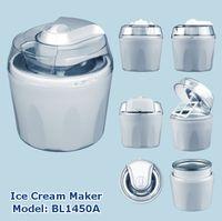 Wholesale Ice cream maker