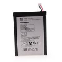 Wholesale 4000mAh Original Battery for Lenovo P780 Smartphone