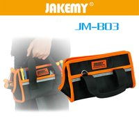 Wholesale JAKEMY Deko US JM B03 small tool kit Kit