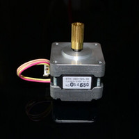 mini stepper motor - Stepper Motor Cnc Motor Stepper Machine Micro Stepper Motor Mini Stepper Japan STH D1126 Step Motor