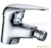 bidet manufacturers - Manufacturers supply basin bidet faucet