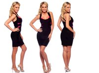 army dress code - womens dresses Europe and the United States club dresses casual dressesT454 multicolor code more sexy evening party dress