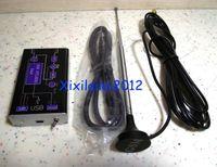 Wholesale 1 GHz KHz VHF UHF Band RTL SDR UpConverter SDR Receiver NFM FM DSB LSB
