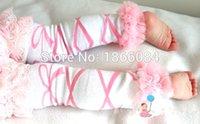 ballerina birthday - Light Pink Ballerina Tutus leg warmers Chiffon tutus Leg Warmers Easter baby set Birthday outfit baby leg warmers