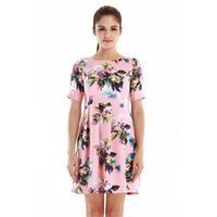 high end clothing - The new high end women s clothing brand dress lady dress L04713S