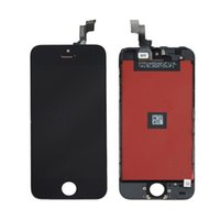 Cheap for 5s LCD Digitizer Best lcd display for iphone 5s