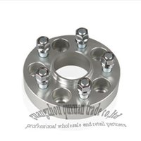 Wholesale new car Kia Wah Freddy common transit hub flange aluminum positioner personalized fashion hub spacer for Free Post