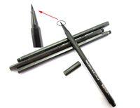 Cheap Eye Liner Best LANDBIS Makeup