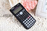 Wholesale Zhongcheng joinus js ms a multifunctional function calculator
