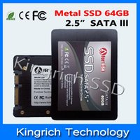 Wholesale New arrival series SSD GB SATA lll Cache MB inch Internal Solid State Disk Drive MLC with years warranty