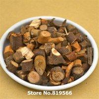 Wholesale Dried Cinnamomum cassia Presl Herbal Tea g Organic guizhi Chinese Cassia twig Health Care Selfheal herbs gui zhi
