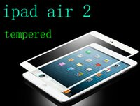 Cheap ipad air 2 screen Best ipad 6 tempered