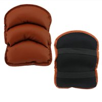 Wholesale nterior Accessories Armrests Car Armrests Cover Vehicle Center Console Arm Rest Seat Box Soft PU Mats Cushion Universal Automotive Armres