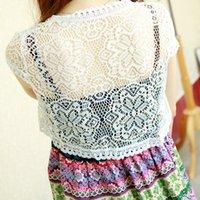 Wholesale Hi she decorated female Korean Spring Summer Youth cm below the juvenile winter shawl scarf silk shawl