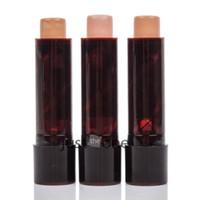 Wholesale Women Creamy Concealer Pen Cover Black Eyes Face Acne Scars Moles Nature Colors