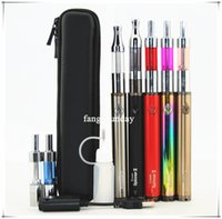 Electronic cigarettes Newark airport