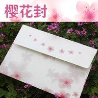 beautiful free themes - Postcards Envelopes beautiful flowers decoration theme storage envelope discounts