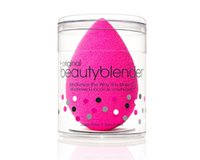 ups - Beautyblender Colorful make up sponges Latex Free Applicator Puff Foundation Sponge Blender Beauty Tools Colors