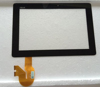Wholesale universal version Touch Screen Digitizer for ASUS MeMO Pad FHD ME302 ME302KL ME302C K005 K00A ME301 K001 N