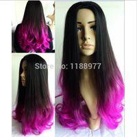 Cheap wigs Best Synthetic wigs