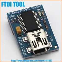airplane delivery - RC MWC FTDI USB TTL FT232 Free Delivery order lt no track