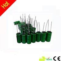 mk handbag - Super capacitor v5f ultra capacitor long life electronic components mk new handbag