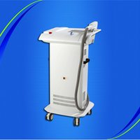 fashion hair circle - Most effective and fashion in1 Elight IPL Laser RF Laser permanent hair removal multifunctional Beauty equipments most effect result
