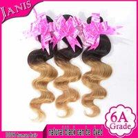 Cheap wave hair Best extension hair