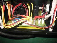 Wholesale JASIC RILAND HYLONG ARC315 MMA315 ZX7315 ZX7317D MMA317D ARC317D ARC300 MMA300 ZX7300 V MOS FLOOR BOARD WELDING PCB BOARD
