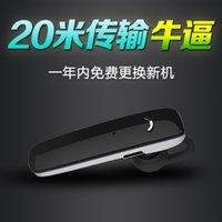 Cheap Bluetooth headset Best earphone