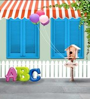 abc painting - 600CM CM New arrival background ABC baby mini cloth Can be customized