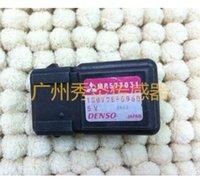 air filter - MR577031 Mitsubishi Denso air intake pressure sensor Mitsubishi L200 K74 tubo boost sensor senser