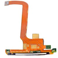 navigation light - Hot Sales New Navigation Light Mic Flex Cable Ribbon For HTC One X L S720e G23
