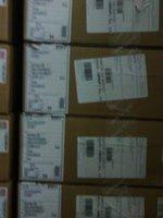 Wholesale New Original Cisco WS C2960XR FPD I Gigabit POE power switch