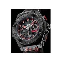 military - Fashion Round Dial Silicone Wristband Men Wristwatch relogio do esporte Quartz Watch F1 watches